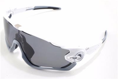 white oakley sunglasses for men  oakley sunglasses