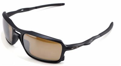 black and red oakley sunglasses  oakley sunglasses