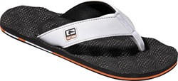 GLOBE-MENS-BUMPS-THONGS-SANDALS-FLIP-FLOPS-AUSTRALIAN-SELLER-FAST-FREE-DELIVERY