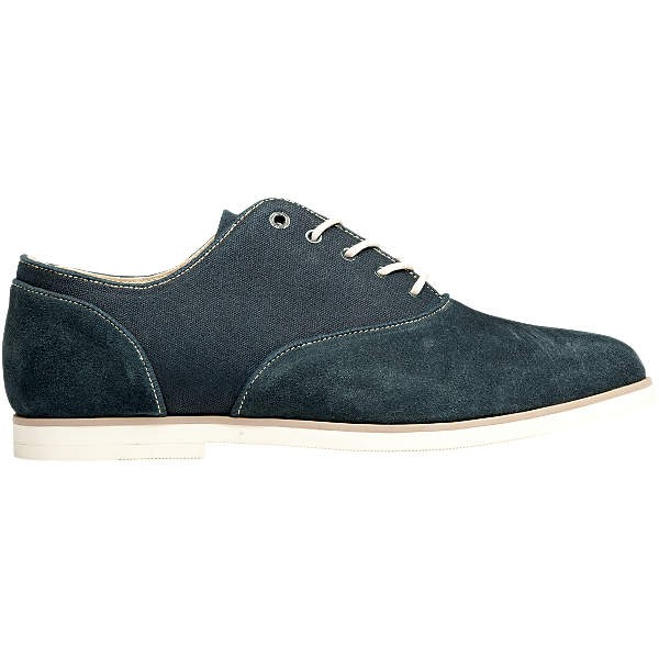 Buy Gravis Shoes