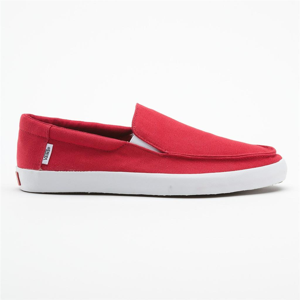 VANS-MENS-SHOES-BALI-CHILI-PEPPER-CASUAL-SNEAKERS-AUSSIE-SELLER-FAST-DELIVERY