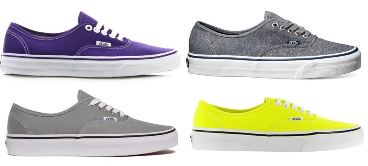 VANS-AUTHENTIC-MENS-WOMENS-CASUAL-SHOES-AUSSIE-SELLER-FREE-EXPRESS-DELIVERY