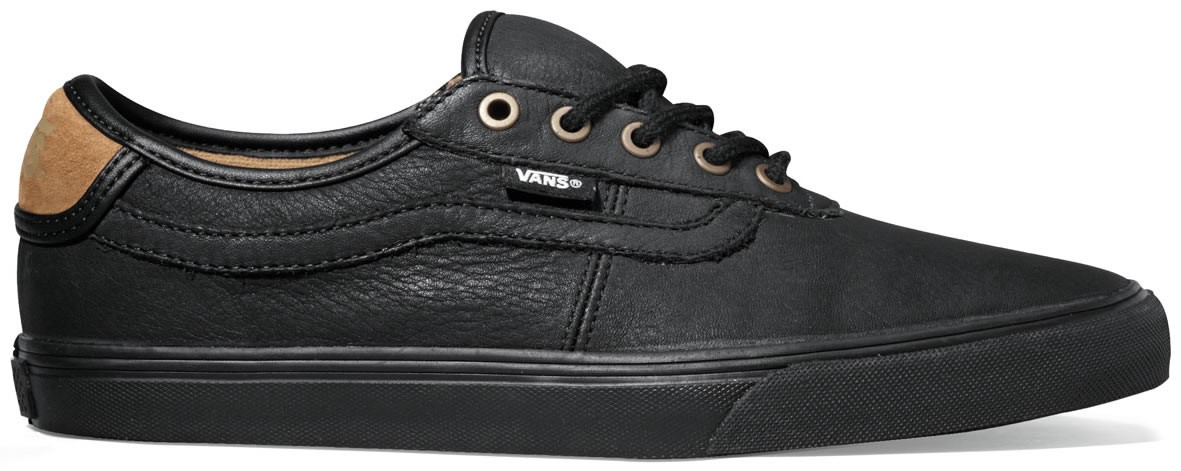 VANS-SHOES-ROWLEY-SPV-CASUAL-SNEAKERS-AUSTRALIAN-SELLER-FAST-FREE-DELIVERY