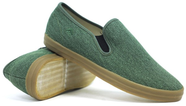 EMERICA-MENS-SHOES-CHINA-FLAT-GREEN-SKATEBOARD-SNEAKERS-AUS-SELLER-FREE-POST