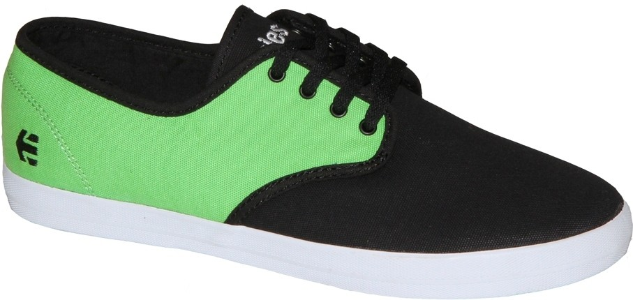 ETNIES-BRIGADE-MENS-CASUAL-SHOES-SNEAKERS-AUSTRALIAN-SELLER-FAST-FREE-DELIVERY