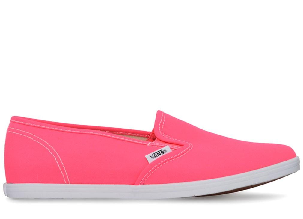 Vans Ladies Sneakers
