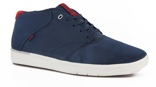 VANS-SECANT-NAVY-RED-MENS-CASUAL-SHOES-SNEAKER-AU-SELLER-FAST-DELIVERY