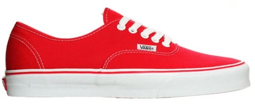 VANS-AUTHENTIC-MENS-WOMENS-SHOES-SNEAKERS-AUSTRALIAN-SELLER-FAST-FREE-DELIVERY