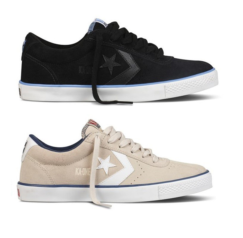 converse ka one vulc mens womens casual shoes australian