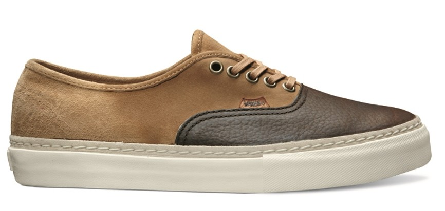 VANS-AUTHENTIC-LX-VAULT-LEATHER-SUEDE-MENS-CASUAL-SHOES-AUS-SELLER-FAST-DELIVERY