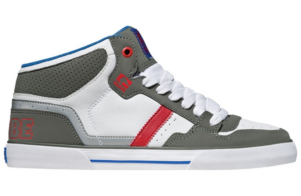 GLOBE-SUPERFLY-VULCAN-MID-CHAR-WT-R-MENS-SHOES-SKATEBOARD-SNEAKERS-FAST-DELIVERY