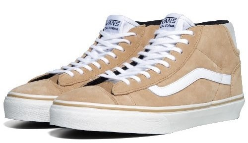 VANS-MID-SKOOL-77-CALIFORNIA-MENS-SKATEBOARD-SHOES-SNEAKERS-FAST-DELIVERY