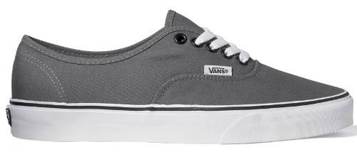 VANS-AUTHENTIC-MENS-WOMENS-CASUAL-SHOES-SYDNEY-SELLER-FAST-FREE-DELIVERY