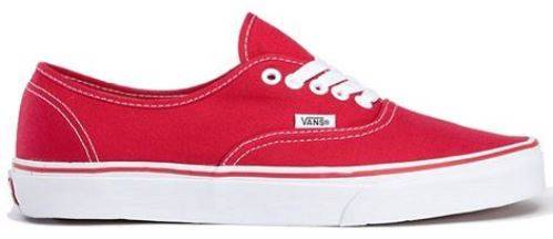 VANS-AUTHENTIC-MENS-WOMENS-CASUAL-SHOES-AUSTRALIA-SELLER-FAST-FREE-DELIVERY