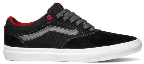 VANS-EUCLID-MENS-WOMENS-CASUAL-SKATEBOARD-SHOES-SYDNEY-SELLER-FAST-DELIVERY
