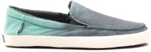 VANS-BALI-MENS-WOMENS-SHOES-CASUAL-SURF-SNEAKERS-SYDNEY-SELLER-FAST-DELIVERY