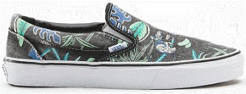 VANS-CLASSIC-SLIP-ON-VAN-DOREN-MENS-WOMENS-SHOES-CASUAL-SURF-SNEAKERS-SYD-DEL