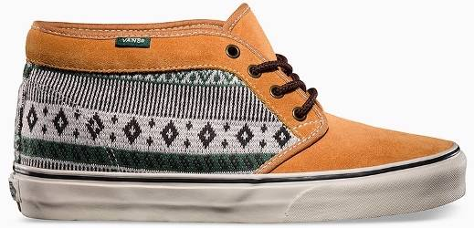 VANS-CHUKKA-79-NORDIC-MENS-WOMENS-SHOES-CASUAL-SNEAKERS-FAST-SYDNEY-DELIVERY