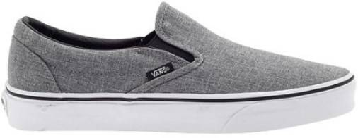 VANS-CLASSIC-SLIP-ON-MENS-WOMENS-SHOES-CASUAL-SURF-SNEAKERS-FAST-SYD-DELIVERY