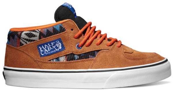VANS-HALF-CAB-MENS-WOMENS-SHOES-CASUAL-SKATEBOARD-SNEAKERS-FAST-SYD-DELIVERY