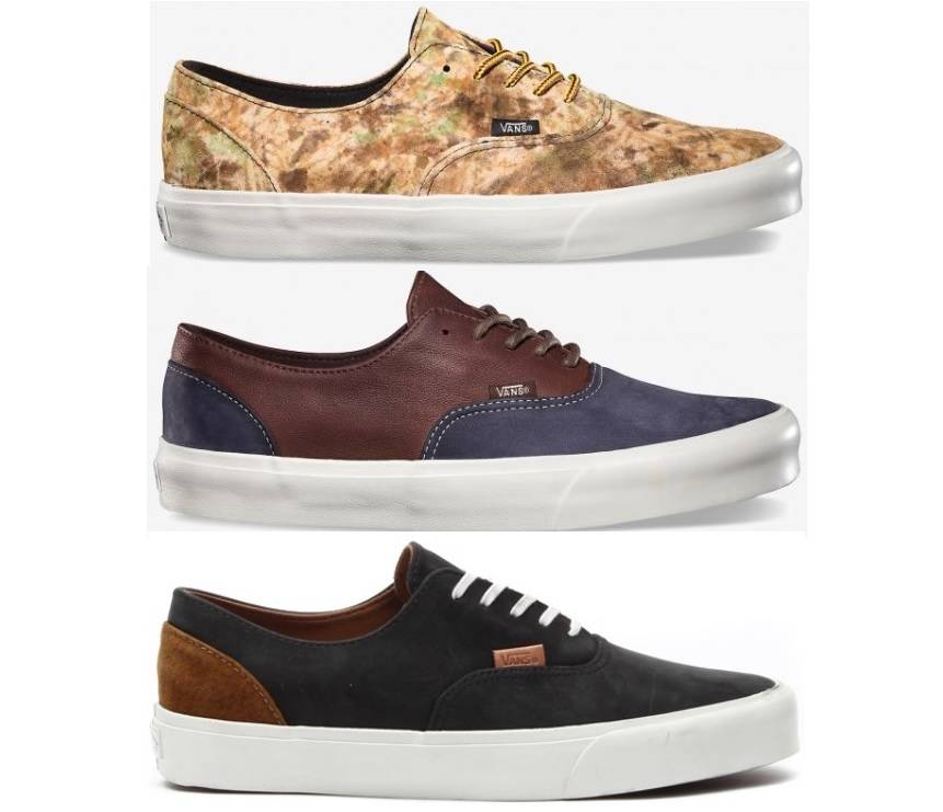 VANS-ERA-DECON-CALIFORNIA-MENS-WOMENS-SHOES-CASUAL-SNEAKERS-FAST-SYD-DELIVERY