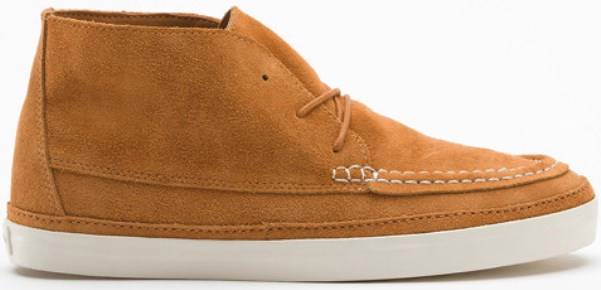 VANS-MESA-CALIFORNIA-MENS-WOMENS-SHOES-CASUAL-BOOTS-SNEAKERS-FAST-SYD-DELIVERY