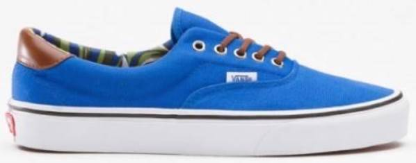 VANS-ERA-MENS-WOMENS-CASUAL-SHOES-SKATEBOARD-SURF-SNEAKERS-FAST-SYD-DELIVERY