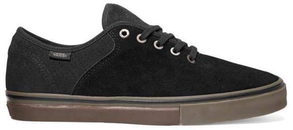VANS-STAGE-4-LOW-MENS-WOMENS-SHOES-CASUAL-BOOTS-SNEAKERS-FAST-SYDNEY-DELIVERY