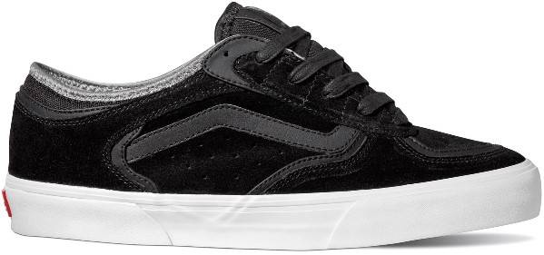 VANS-ROWLEY-PRO-MENS-WOMENS-CASUAL-SHOES-SKATEBOARD-SNEAKERS-FAST-SYD-DELIVERY
