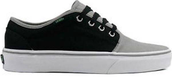 VANS-106-VULCANIZED-MENS-WOMENS-CASUAL-SHOES-SYDNEY-SELLER-FAST-FREE-DELIVERY