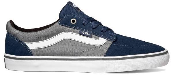 VANS-LINDERO-MENS-WOMENS-CASUAL-SKATEBOARD-SHOES-AUSSIE-SELLER-FAST-DELIVE