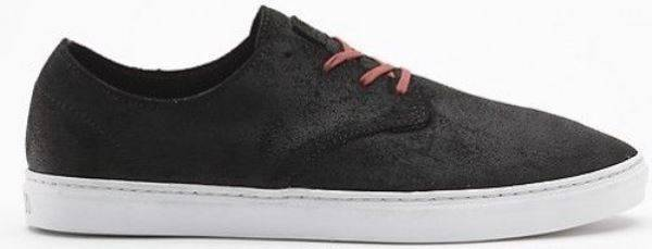 VANS-LUDLOW-MENS-WOMENS-CASUAL-SKATEBOARD-SHOES-AUSTRALIAN-SELLER-FAST-DELIVE