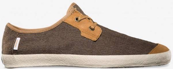 VANS-MICHOACAN-MENS-WOMENS-CASUAL-SHOES-AUSTRALIAN-SELLER-FREE-DELIVERY
