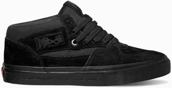 VANS-HALF-CAB-PRO-CLASSIC-MENS-WOMENS-CASUAL-SHOES-AUSSIE-SELLER-FREE-DELIVERY