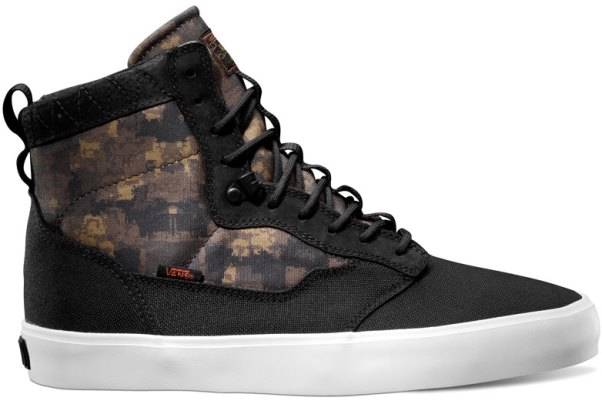 VANS-LYNWOOD-OFF-THE-WALL-MENS-WOMENS-CASUAL-SHOES-AUSSIE-SELLER-FREE-DELIVERY