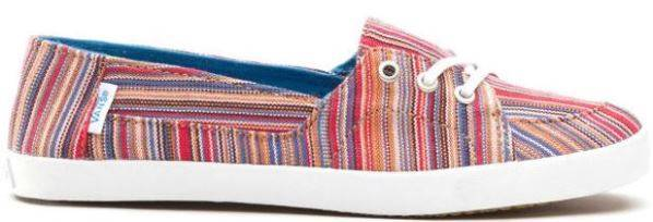 VANS-PALISADES-VULC-LADIES-WOMENS-CASUAL-SHOES-AUSTRALIAN-SELLER-FAST-DELIVERY