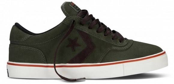 CONVERSE-TRAPASSO-PRO-2-MENS-WOMENS-CASUAL-SKATEBOARD-SHOES-AUSSIE-SELLER