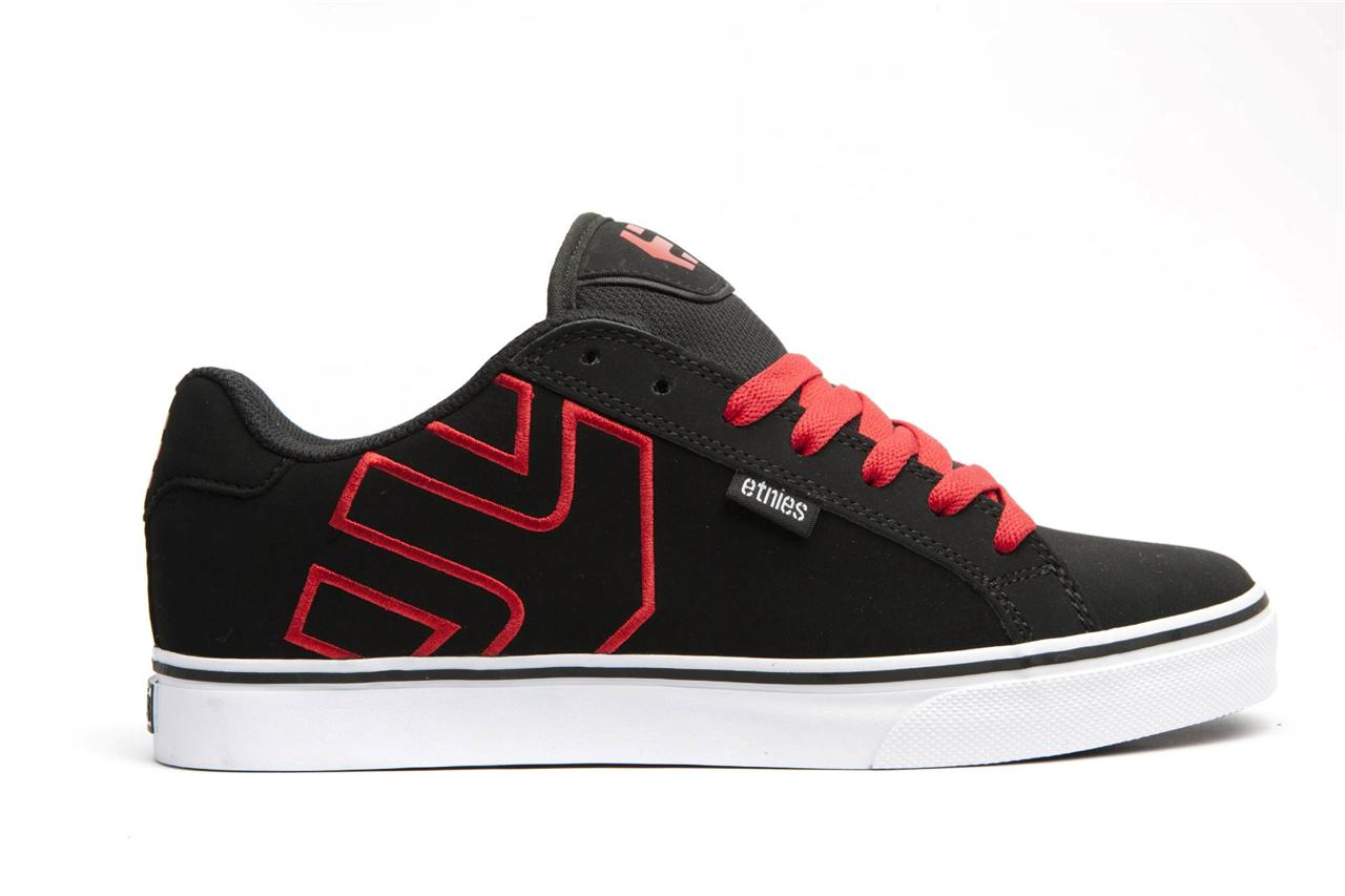 ETNIES-FADER-KINGPIN-MENS-SHOES-CASUAL-SKATEBOARD-SNEAKER-AUSTRALIAN-SELLER