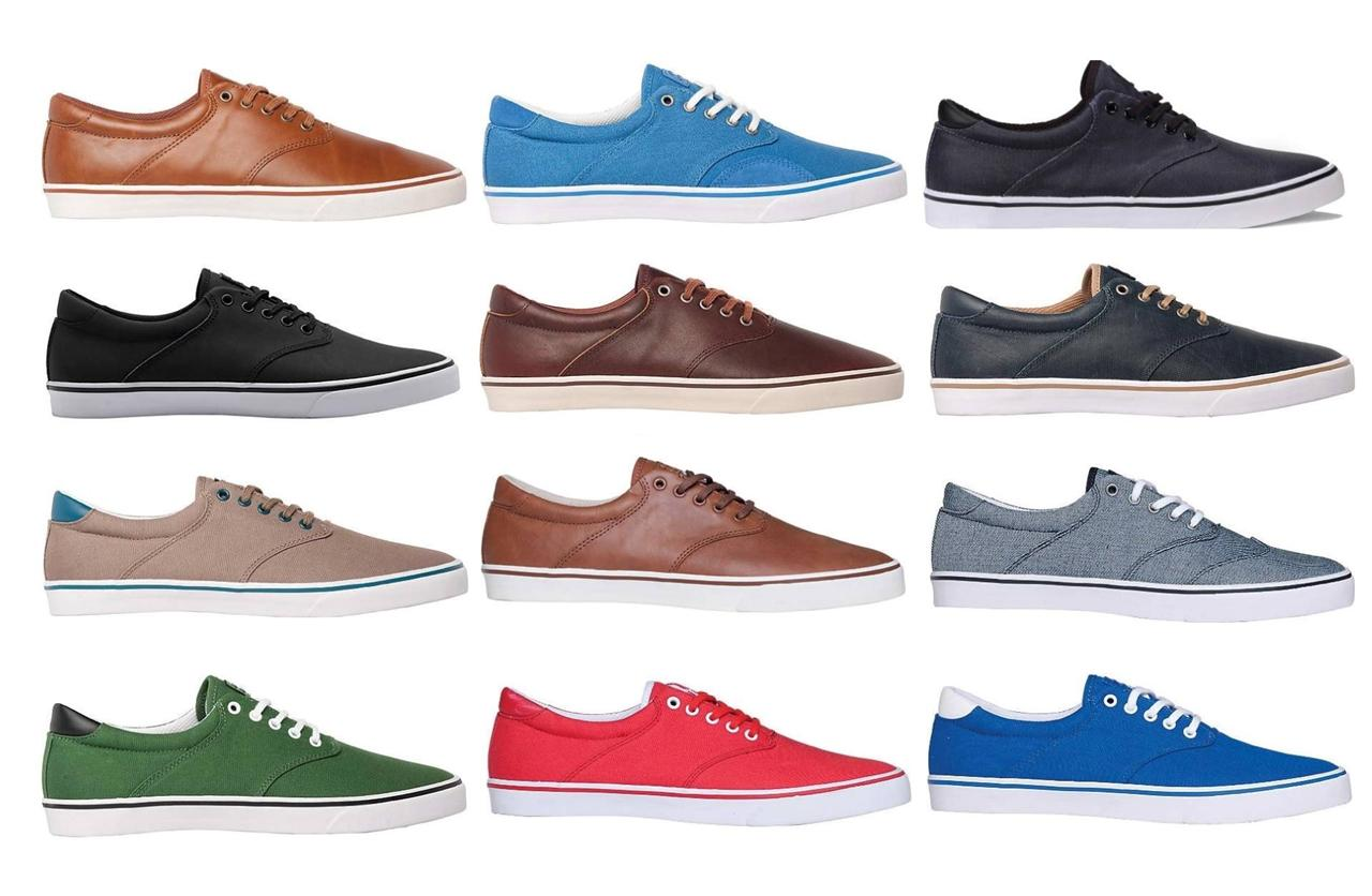 GRAVIS-FILTER-MENS-SHOES-CASUAL-SNEAKERS-AUSTRALIAN-SELLER-FAST-DELIVERY