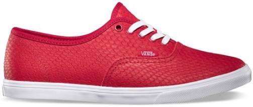 VANS-AUTHENTIC-LO-PRO-WOMENS-CASUAL-LADIES-SHOES-AUSTRALIAN-SELLER-FAST-DELIVERY