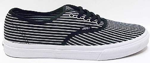 VANS-AUTHENTIC-SLIM-WOMENS-CASUAL-LADIES-SHOES-AUSTRALIAN-SELLER-FAST-DELIVERY