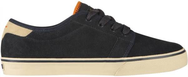 FALLEN-FORTE-MENS-SHOES-CASUAL-SKATEBOARD-SNEAKER-AUSTRALIAN-STOCK-FAST-DELIVERY