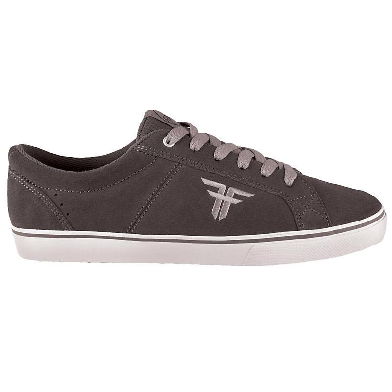 FALLEN-GRIFFIN-MENS-SHOES-CASUAL-SKATEBOARD-SNEAKER-FAST-DELIVERY-FROM-SYDNEY-AU