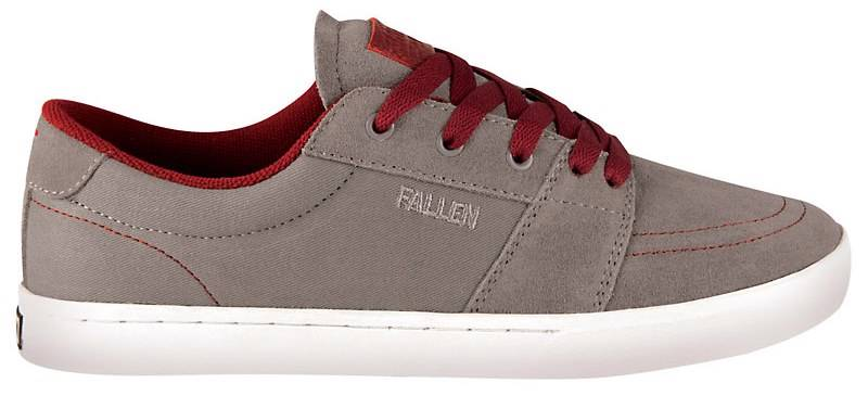 FALLEN-RAMBLER-MENS-SHOES-CASUAL-SKATEBOARD-SNEAKER-FAST-DELIVERY-FROM-SYDNEY-AU