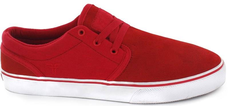 FALLEN-THE-EASY-MENS-SHOES-CASUAL-SKATEBOARD-SNEAKER-AUSTRALIAN-FAST-DELIVERY