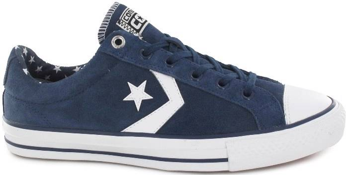 CONVERSE-STAR-PLAYER-LOW-MENS-WOMENS-CASUAL-SKATEBOARD-SHOES-AUSSIE-SELLER