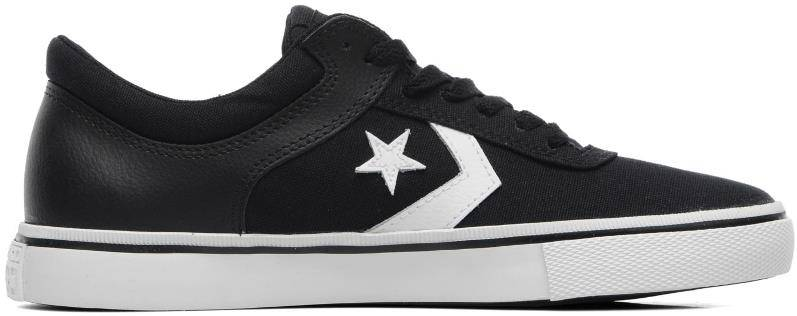 CONVERSE-AERO-S-LOW-MENS-WOMENS-CASUAL-SKATEBOARD-SHOES-AUSTRALIAN-SELLER