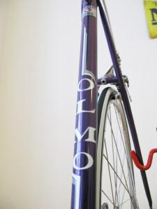 San Marco Linea Sattel Rennrad Singlespeed Fixed | eBay