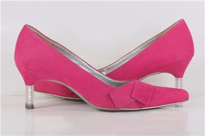 Charles Jourdan Shoes Ebay Uk