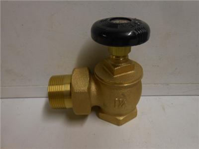 nos watts regulator hwa series hot water angle radiator valve 1 1 4 1c. Black Bedroom Furniture Sets. Home Design Ideas